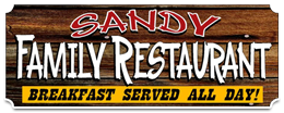 Sandy Family Restaurant